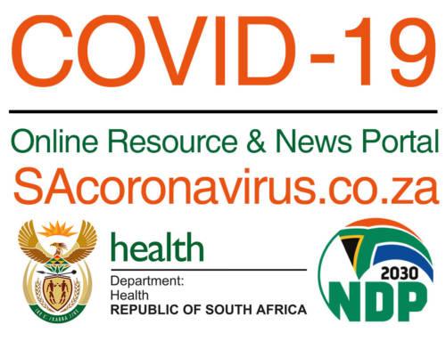 MCSA Response to COVID-19
